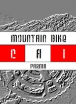 "Trofeo CAI Parma MTB ""Marmagna All Mountain"""